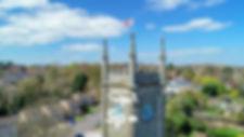 Drone (low resolution) - 07.jpg