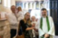 cripwell-baptism.jpg