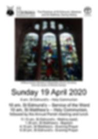 Both Easter 2 190420.jpg