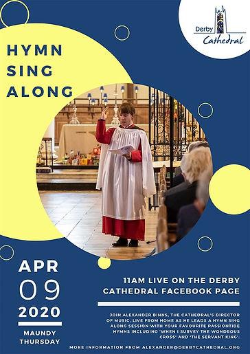 alex hymn sing maundy thursday.jpg
