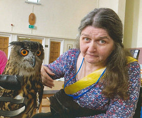 julie and owl.jpg