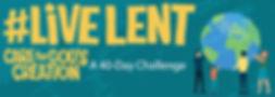 #LiveLent 2020.jpg