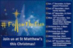 St Matthew's Christmas Poster JPEG.jpg