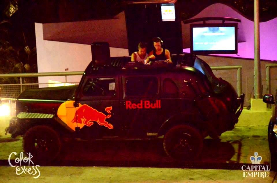 Facebook Color Excess Acapulco Palladium Abril 2013 (5).jpg