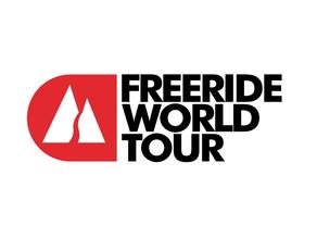 Freeride World Tour 2021