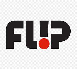 flip.jpg
