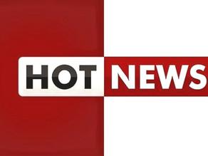 Hot News  - 2021 X Games