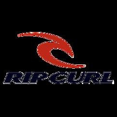 rip-curl.png