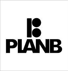 plan_b_skateboards_2_1024x1024.jpg