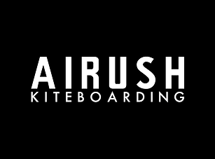 airush.png