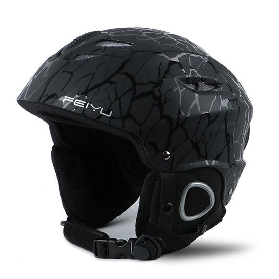 ACEXPNM 2019 Ski Helmet