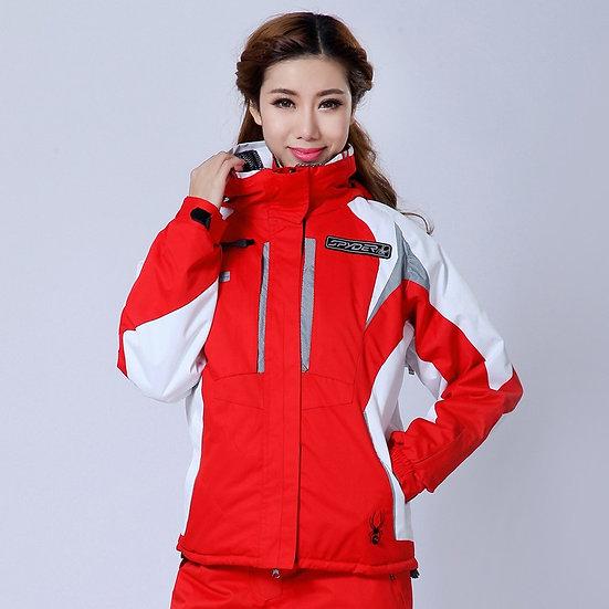 Ski Suit Women