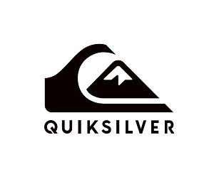 Quiksilver logo whalers Updated.jpg