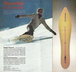 Snowboarding  -  Dimitrije Milovich