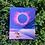 Thumbnail: Eclipse Picnic