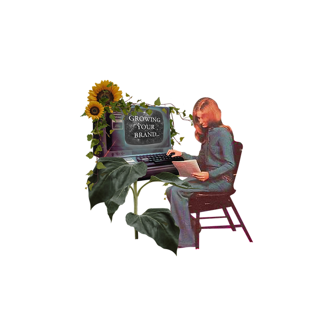 computer woman icon.png
