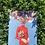 Thumbnail: Flower Girl