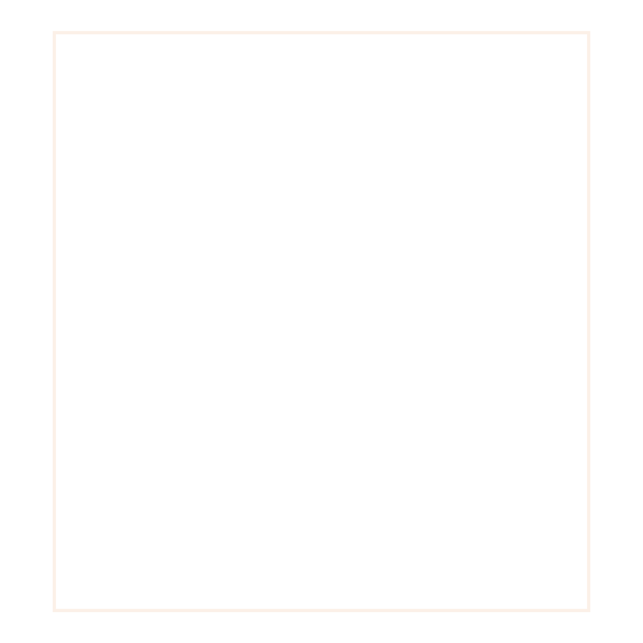 rectangle lower opacity.png