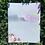Thumbnail: Pastel Lagoon