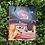 Thumbnail: Galactic Trip