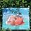 Thumbnail: Island Girl