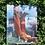 Thumbnail: Tall Girl