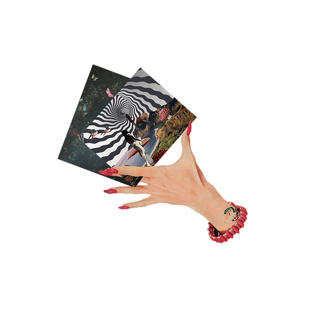 hand holding physical prints button.png