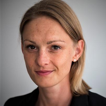 Kathrin Philipp
