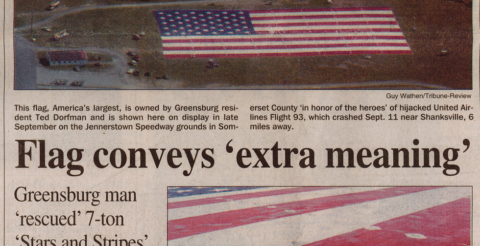 Flag Conveys Article Cropped Version.jpg