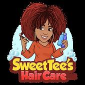 Sweet Tee's (1900x1900).png