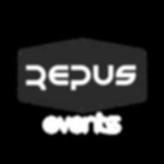 Das Logo von REPUS evens - Live DJ und Saxophon Service aus Köln