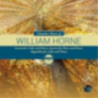 william-horne-vol-1.jpg