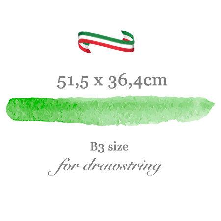 ITALY(B3)