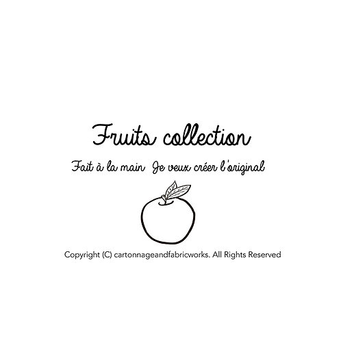 02/apple