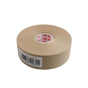 水貼りテープ