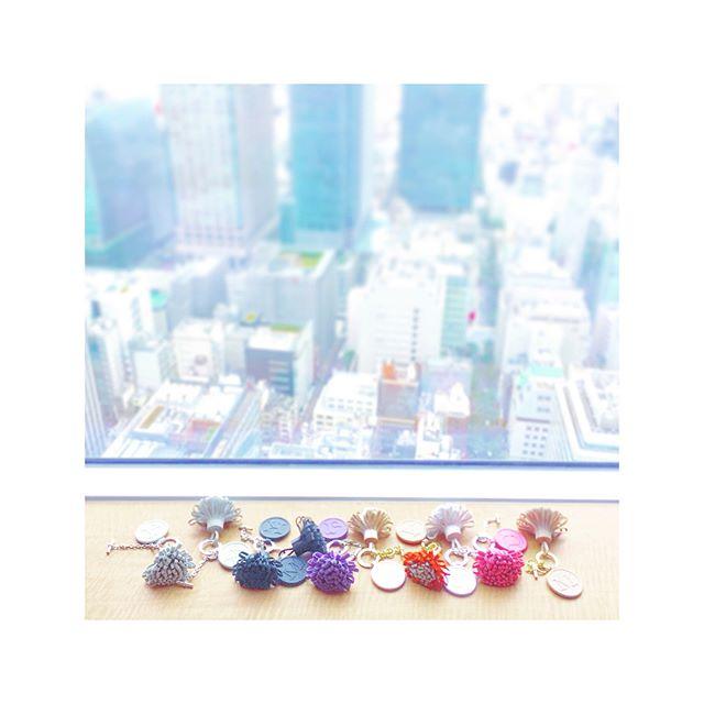 ®._.__Diploma lesson Tokyo_._