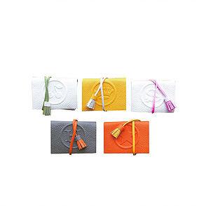 card case/wallet