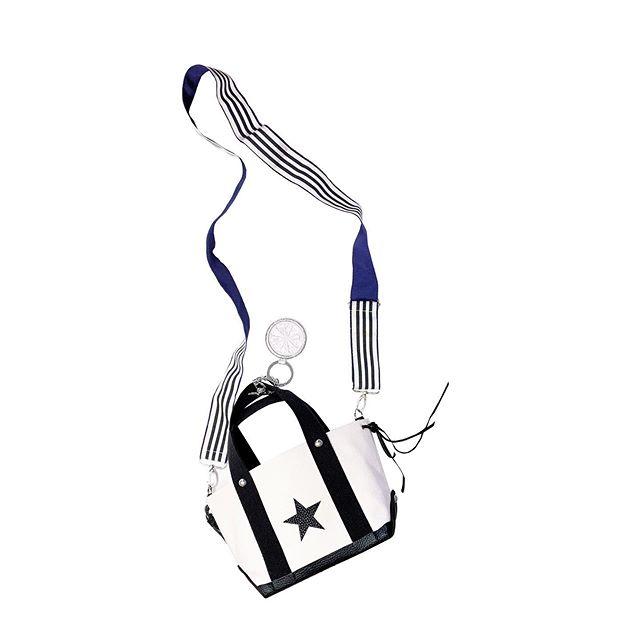 ®️_new arrival!_shoulder strap_
