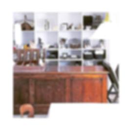 leather idee atelier