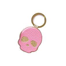 pink-skull.jpg