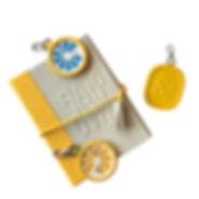 idee-yellow.jpg