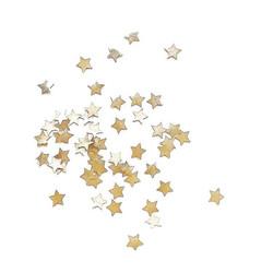 ®_⭐️_いよいよ明日からクリスマスワークショップ。_レザーの星達カット中✂︎_..