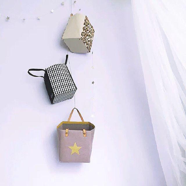 👜_ワークショップのご案内。_コロコロと可愛いサイコロ型のバックをカルトナージュで作ります。_☆cube mini tote☆_width20cm x depth20cm x height23cm_