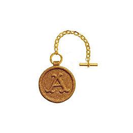 ®️_🍪🍪🍪_bronze biscuit_._シャイニーな_シャンパンカ