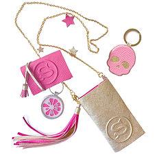 idee-pink.jpg