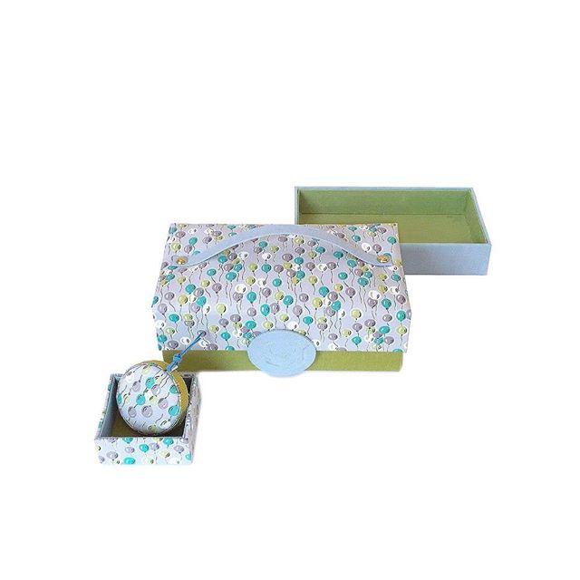 ®_💚_sewing box_._