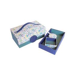 ®_💙_sewing box_._