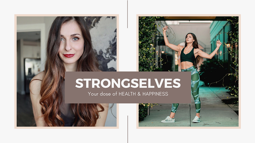 """boutique fitness studio """"StrongSelves"""" in Myrtle Beach, new fitness studio Myrtle Beach, personal trainer Myrtle Beach, best personal trainer, female trainers Myrtle Beach"""