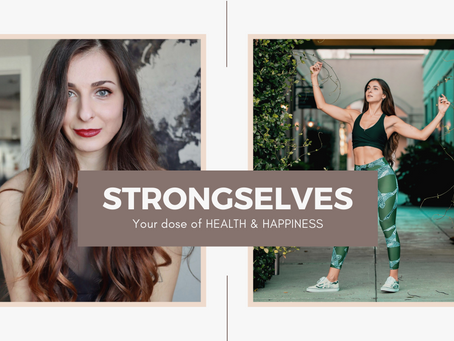 """New boutique fitness studio """"StrongSelves"""" in Myrtle Beach"""