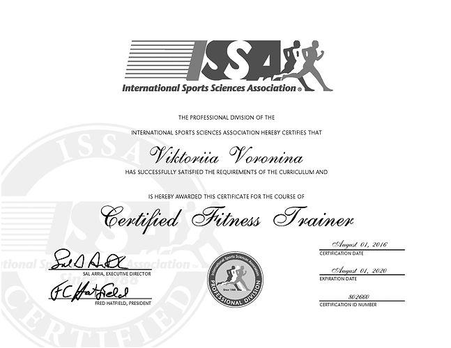 certificiate.jpg